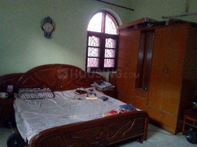 Gallery Cover Image of 1600 Sq.ft 2 BHK Independent House for rent in Sector 62 for 22000