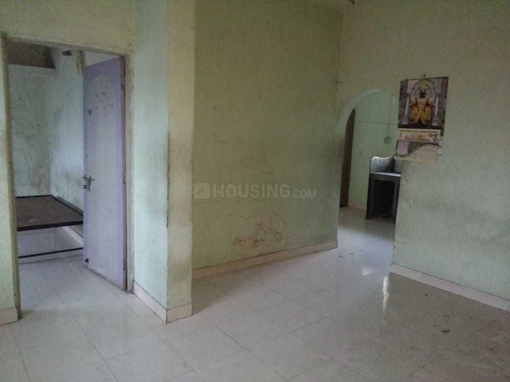 Living Room Image of 800 Sq.ft 2 BHK Apartment for rent in Anand Nagar for 12000