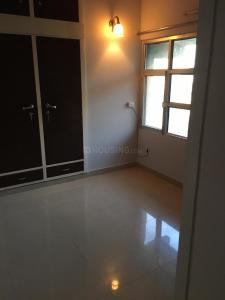Gallery Cover Image of 500 Sq.ft 1 BHK Apartment for rent in Paschim Vihar for 13000