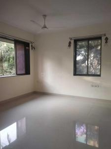 Gallery Cover Image of 1500 Sq.ft 3 BHK Apartment for rent in Bandra West for 225000