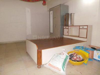 Gallery Cover Image of 1560 Sq.ft 3 BHK Apartment for buy in Kalyan West for 10500000