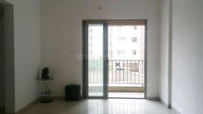 Gallery Cover Image of 449 Sq.ft 1 BHK Apartment for rent in Dombivli East for 9000