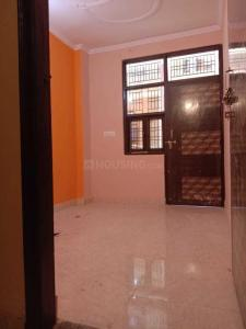 Gallery Cover Image of 500 Sq.ft 2 BHK Independent House for buy in Burari for 3500000