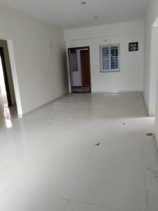 Gallery Cover Image of 1500 Sq.ft 3 BHK Apartment for buy in Kukatpally for 9450000