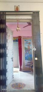 Gallery Cover Image of 800 Sq.ft 1 BHK Independent House for rent in Kamdahari for 6000
