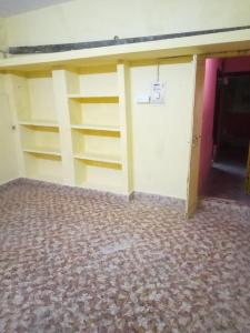 Gallery Cover Image of 900 Sq.ft 1 BHK Independent House for rent in Mylapore for 10000