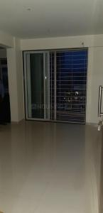 Gallery Cover Image of 1245 Sq.ft 2 BHK Apartment for rent in Ulwe for 14000