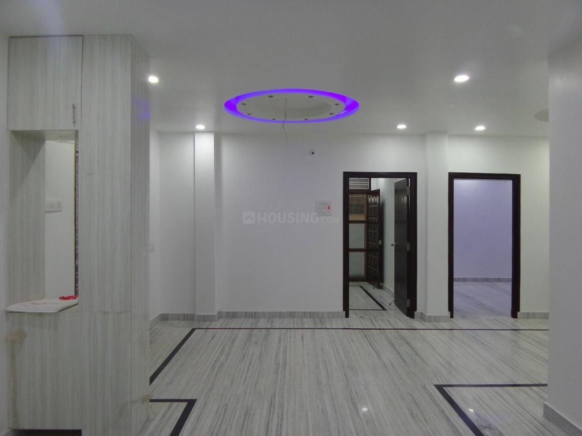 Living Room Image of 2000 Sq.ft 3 BHK Independent House for buy in Bandlaguda for 11000000