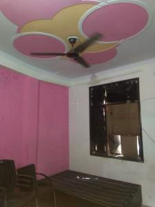 Gallery Cover Image of 278 Sq.ft 1 RK Independent Floor for rent in New Ashok Nagar for 6200