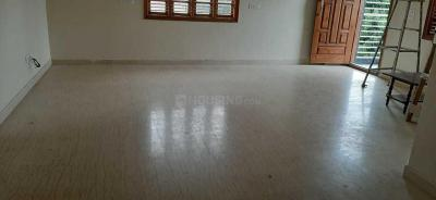 Gallery Cover Image of 2000 Sq.ft 3 BHK Independent Floor for buy in Padmanabhanagar for 12500000