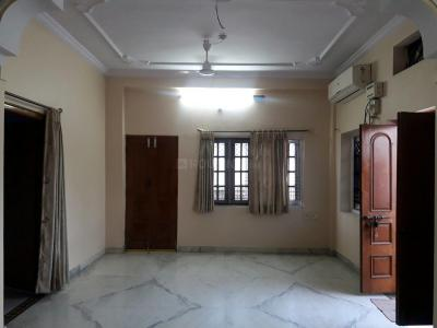 Gallery Cover Image of 1000 Sq.ft 2 BHK Apartment for rent in Tarnaka for 11000