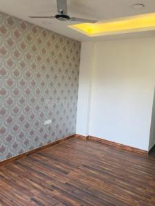 Gallery Cover Image of 1800 Sq.ft 3 BHK Independent Floor for buy in SS Aaron Ville, Sector 48 for 11800000