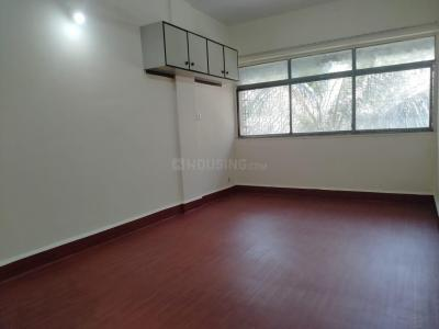 Gallery Cover Image of 800 Sq.ft 2 BHK Apartment for rent in Malad West for 21000