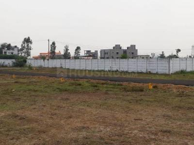 Gallery Cover Image of  Sq.ft Residential Plot for buy in Avadi for 2640000