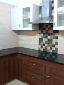 Gallery Cover Image of 800 Sq.ft 1 BHK Apartment for rent in Vasant Kunj for 26500