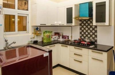 Kitchen Image of High Street in Shipra Suncity