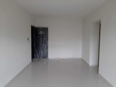 Gallery Cover Image of 1000 Sq.ft 2 BHK Apartment for rent in Mira Road East for 20500