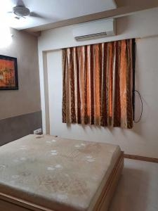Gallery Cover Image of 1040 Sq.ft 2 BHK Apartment for rent in Andheri East for 39000