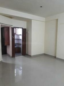 Gallery Cover Image of 1075 Sq.ft 2 BHK Apartment for rent in Kolathur for 13000