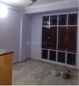 Gallery Cover Image of 1150 Sq.ft 3 BHK Apartment for buy in Shanti Kunj Apartment, Narela for 8000000