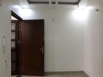 Gallery Cover Image of 900 Sq.ft 3 BHK Independent Floor for rent in Model Town for 18000