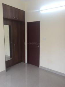 Gallery Cover Image of 1028 Sq.ft 2 BHK Apartment for buy in Korattur for 7500000