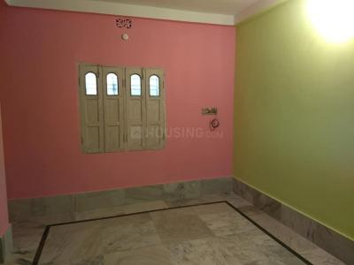 Gallery Cover Image of 450 Sq.ft 2 BHK Independent House for rent in Nimta for 6000