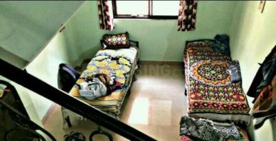 Bedroom Image of PG 4040695 Kharadi in Kharadi