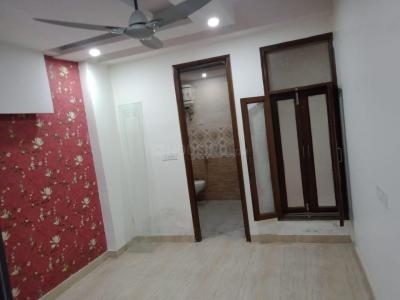 Gallery Cover Image of 1310 Sq.ft 3 BHK Independent Floor for buy in Shakti Khand for 6935000
