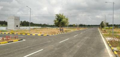 Gallery Cover Image of  Sq.ft Residential Plot for buy in Rayasandra for 5365235