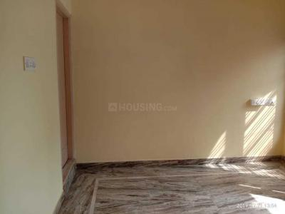 Gallery Cover Image of 1800 Sq.ft 3 BHK Independent House for rent in HSR Layout for 32000