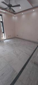 Gallery Cover Image of 1175 Sq.ft 3 BHK Independent Floor for buy in BPTP Astaire Garden Plots, Sector 70A for 11500000
