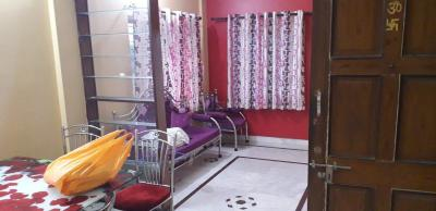 Gallery Cover Image of 780 Sq.ft 2 BHK Apartment for rent in Mukundapur for 12000