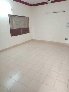 Gallery Cover Image of 900 Sq.ft 2 BHK Independent Floor for rent in Lajpat Nagar for 22000