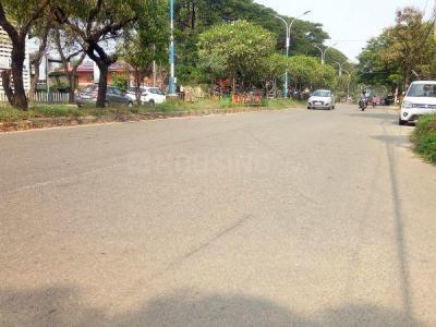 3000 Sq.ft Residential Plot for Sale in Panampilly Nagar, Kochi