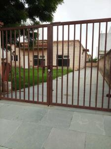 Gallery Cover Image of 300 Sq.ft Residential Plot for buy in Sector 93B for 28500000