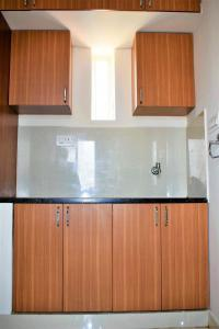Gallery Cover Image of 250 Sq.ft 1 RK Apartment for rent in Kartik Nagar for 12000