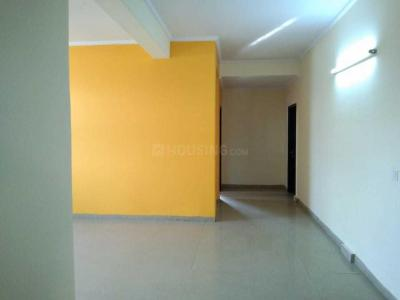 Gallery Cover Image of 2000 Sq.ft 6 BHK Independent House for buy in Sector 19 for 25000000