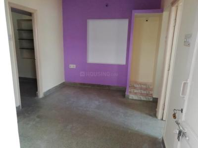 Gallery Cover Image of 800 Sq.ft 2 BHK Independent House for rent in Rajajinagar for 9000