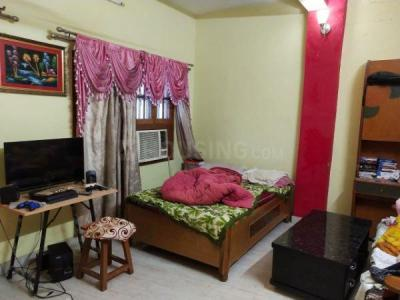 Gallery Cover Image of 2700 Sq.ft 4 BHK Independent House for buy in Alambagh for 8500000