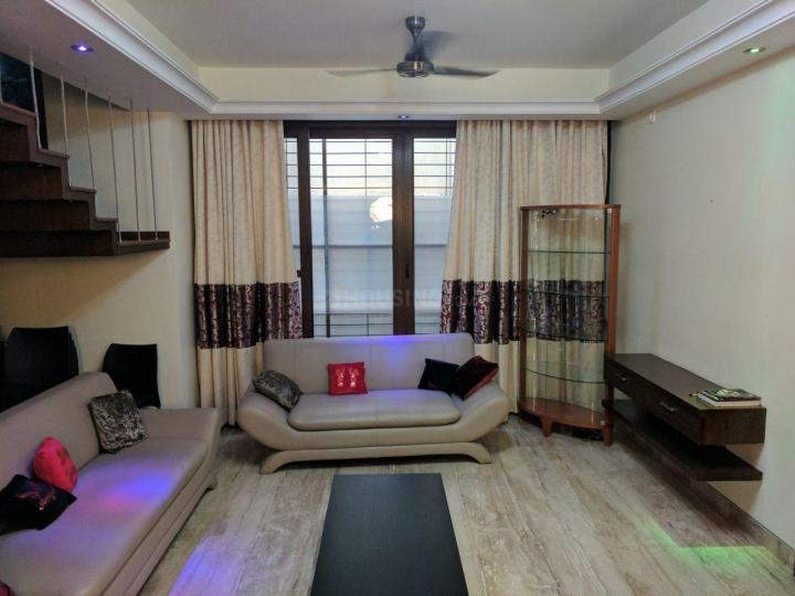 4 bhk 5000 sqft independent house for sale at indira nagar bangalore