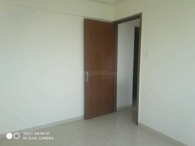 Gallery Cover Image of 400 Sq.ft 1 RK Apartment for rent in Balaji Symphony, Shilottar Raichur for 10000