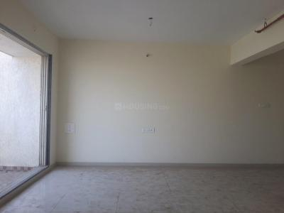 Gallery Cover Image of 1680 Sq.ft 3 BHK Apartment for buy in Ghansoli for 21000000