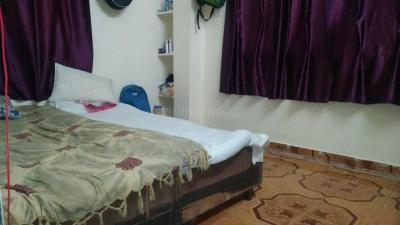 Bedroom Image of PG 4036672 Andheri West in Andheri West