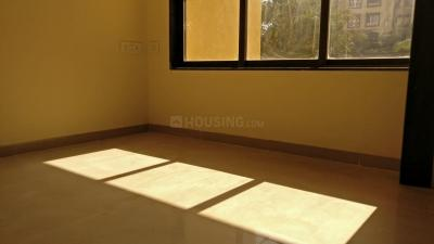 Gallery Cover Image of 1050 Sq.ft 2 BHK Apartment for rent in Sadguru Laxmi Heaven, Mira Road East for 19000