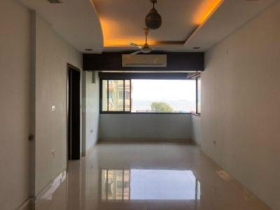 Gallery Cover Image of 1860 Sq.ft 3 BHK Apartment for rent in Dadar West for 140000