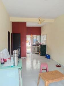 Gallery Cover Image of 650 Sq.ft 2 BHK Independent House for buy in Bavla for 2100000