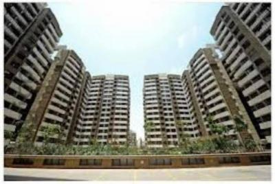 Gallery Cover Image of 950 Sq.ft 2 BHK Apartment for buy in Kalpatru, Mira Road East for 11100002