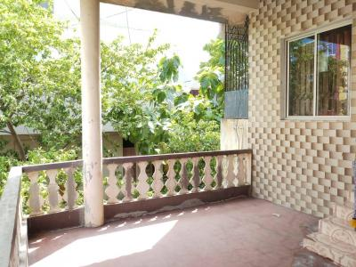 Gallery Cover Image of 3000 Sq.ft 6 BHK Independent House for buy in Agaram for 27000000