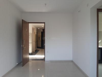 Gallery Cover Image of 639 Sq.ft 1 BHK Apartment for buy in Bhandup West for 8000000